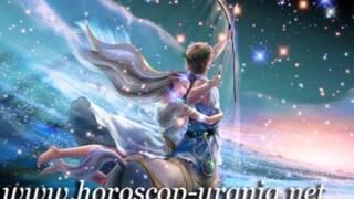 Horoscop Urania Sagetator 2-8 iunie 2013