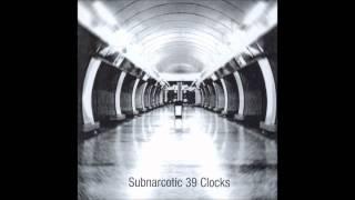 39 Clocks - DOM - 1982