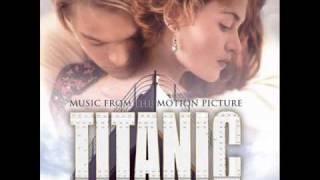 Titanic Soundtrack - [3] Southampton