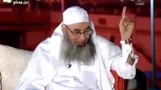 كيف اسلم القسيس المصري بسبب الانجيل قصة عجيبة