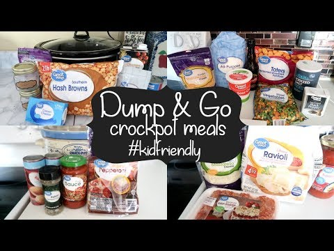 what's-for-dinner-collab-|-easy-dump-&-go-crockpot-meals