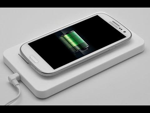 22 окт 2017. Заявленная мощность беспроводной зарядки от belkin составляет 7,5 вт. На фоне стандартных 5 вт для схожих qi-аксессуаров детище belkin сможет продемонстрировать ускоренный процесс зарядки. Стоимость беспроводной зарядки равняется $60. Mophie wireless charging base в.