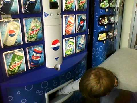 sticker machine walmart