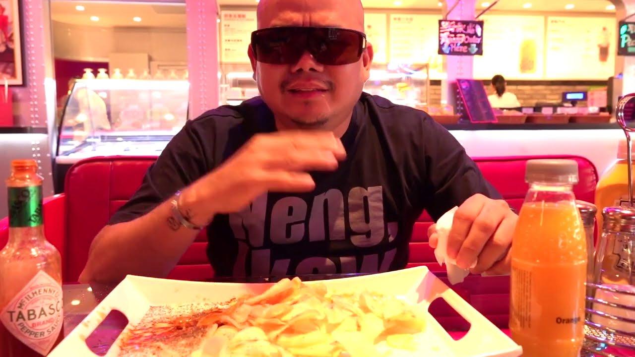 "Download ""Neng Ikaw Ba Yan"" Andrew E. & Damuho Skwad"
