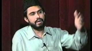 Ruhani Khazain #74 (Government Angrezi Aur Jihad) Books of Hadhrat Mirza Ghulam Ahmad Qadiani