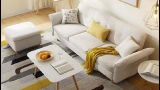 Sofa Minimalis Untuk Ruangan Kecil | Hp/wa. 0819 0800 0122