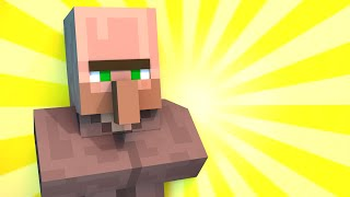 TRAYAURUS OPERATION - danTDM - Minecraft Animation