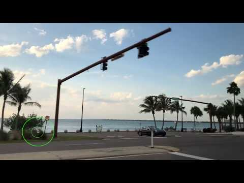 Sarasota, Florida - Top Places, Food, Drinks & Activities To Do In This City #VisitFlorida #Sarasota
