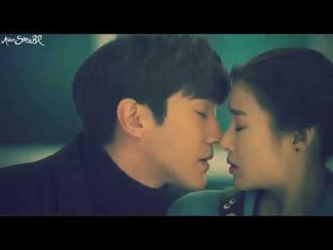 Koo Keun Byul – Sing My Song Legendado
