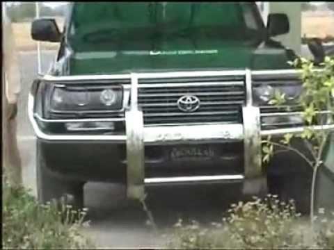 Abdullah Petroleum HAROON ABAD 2012