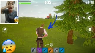 🔴-OUT! BEST COPY OF FORTNITE MOBILE! LEARN HOW TO DOWNLOAD AND PLAY FOR FREE!?
