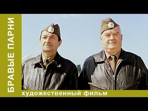 САмоГОНЩИКИ. Игорь Маменко