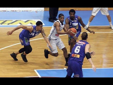 Zalakerámia ZTE KK - Alba Fehérvár-Puebla+ NB I férfi kosárlabda-mérkőzés 2f.17.06.03. (szo.)19:00