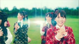 【MV full】 君のことが好きだから / AKB48 [公式]