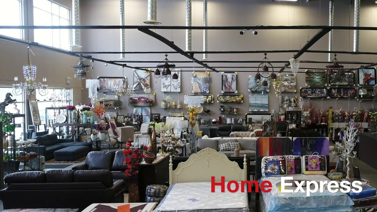Unique Furniture Edmonton Home Express Furnishings Area Rugs Unique Furniture And Home Furnishings Store In Edmonton