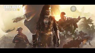 Call OF Duty Mobile - SEASON 6 [THE HEAT] - Gameplay Walkthrough Part 474 [RANKED MATCH] screenshot 3
