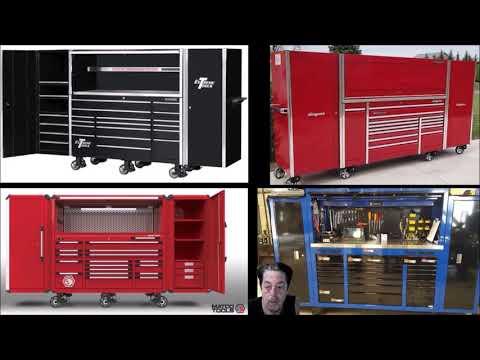 Tool Box Review An Amazing Tool Box For The Price Doovi