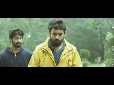 Premam Sad Song Video
