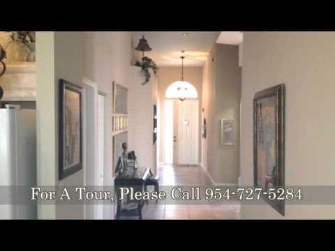 Assisted Living of Parkland Assisted Living | Parkland FL | Florida | Independent Living