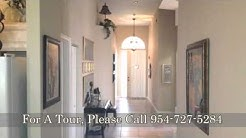 Assisted Living of Parkland Assisted Living | Parkland FL | Florida | Independent Living