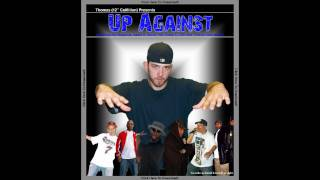 thomas handsome up against ft sadat x craig g thirstin howl iii nut rageous lsp and sunny tuff