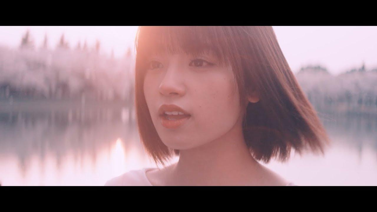 Download Ms.OOJA –「sakura」MUSIC VIDEO(from 6th ALBUM「PROUD」)