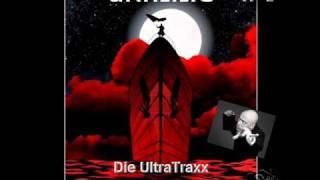 01 Unheilig - Das Meer (Langer Ultra Traxx Album Intro Remix)