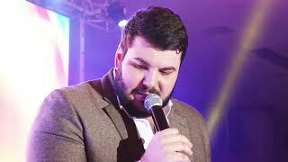 ARCHI M - Попурри (Премия Года 2017) 7 НЕБО