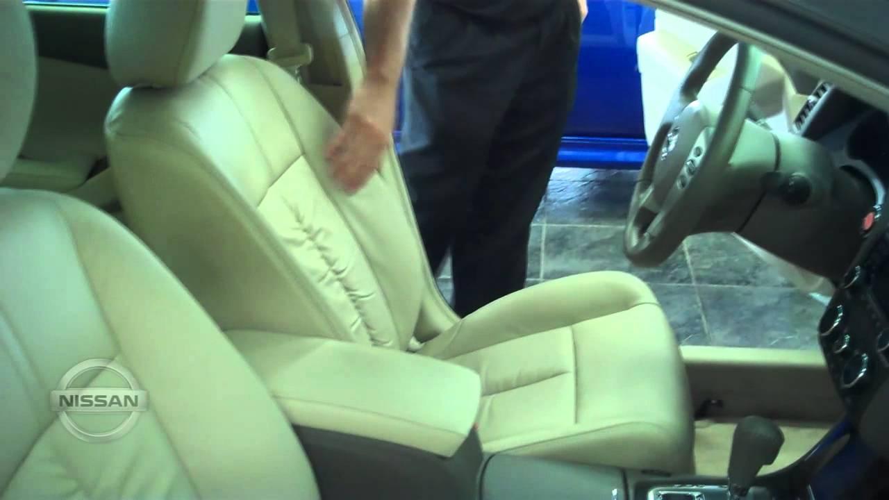 2011 Nissan Altima | Mu0027Lady Nissan In Crystal Lake, IL