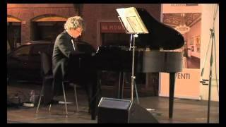 Trio Gasparini/Biancucci/Llukaci - Honky Tonky