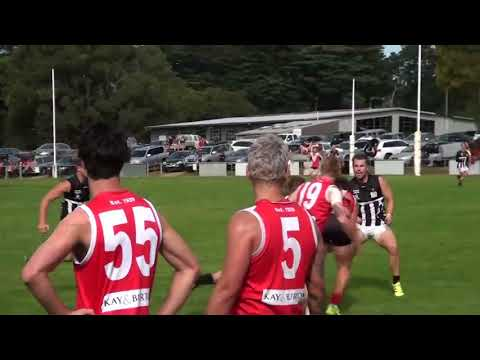 NepeanFNL_2017_SEN_Rd 2_Red Hill V Crib Point.mp4