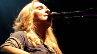 Watch Melissa Etheridge You Will video