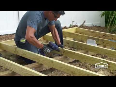 how-to-build-a-shed-foundation