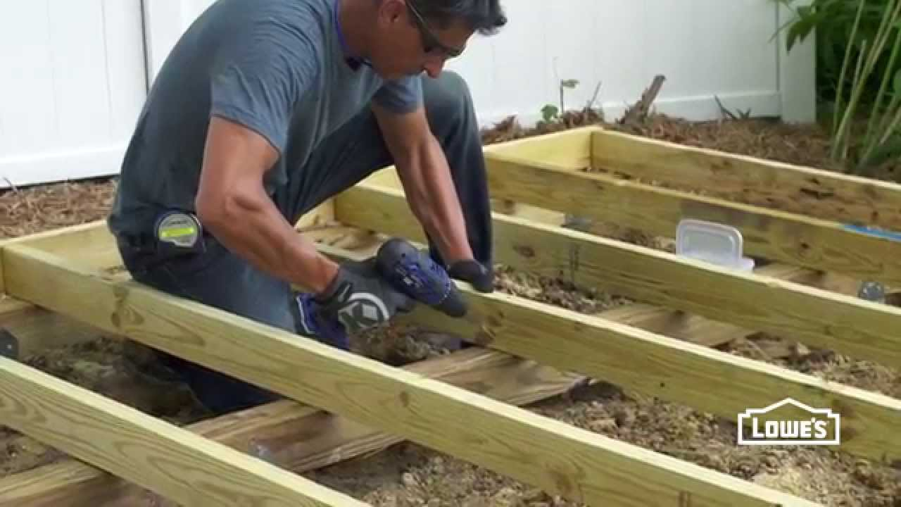 How to build a shed foundation flickering solar lights outdoor