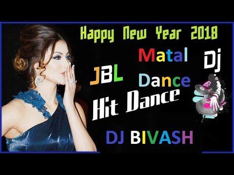 Konka Kunki Se Pyar Hogaya ||🎧Full JBL Matal Dance Mixx Dj Bivash🎧|| New Santali Remix.