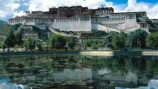 достопримечательности Китая(, 2014-12-27T11:04:40.000Z)