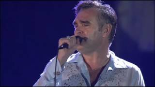 Morrissey/The smiths/The Boy With The Thorn In His Side/Live at the Hollywood Bowl/LEG(BR)/FPES