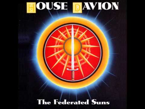 House Davion Part 7