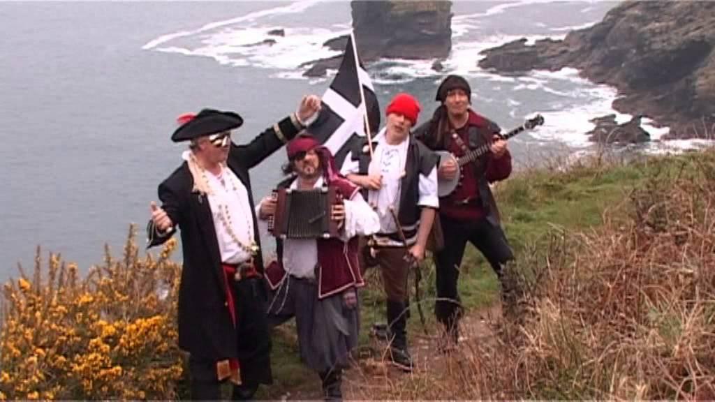 Αποτέλεσμα εικόνας για The Pirateers