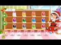 Free Kids Game Download Christmas Games - Games for Girls - Betsy's Crafts Perler Beads Christmas -