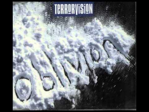 terrorvision-oblivion-1994-ramiruscorpio