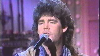 MAMA KNOWS - Shenandoah - Marty Raybon