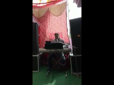 Solo Performance