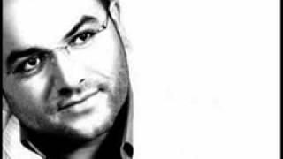 Kıvırcık Ali Yıldız Yıldız Tilbe Düet Al Ömrümü