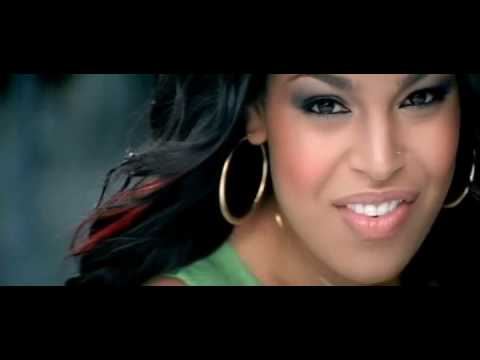 Jordin sparks one step at a time official music video for Jordin sparks tattoo song lyrics