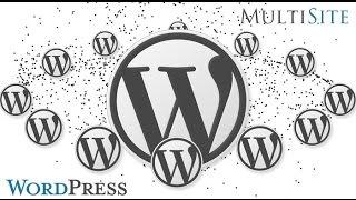 видео Как настроить плагин Domain Mappings для Wordpress