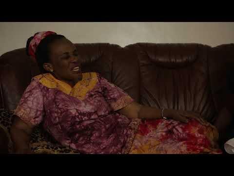 CITY MAID S03E06 Film nyarwanda - Rwanda Movies