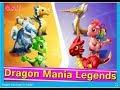 Como instalar Dragon Mania Legends no seu PC (Windows 8)
