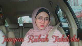 Gambar cover Andmesh - Jangan Rubah Takdirku (Abilhaq Cover)