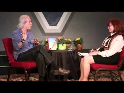 Gregg Levoy Interview